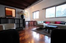 acheter appartement 13008